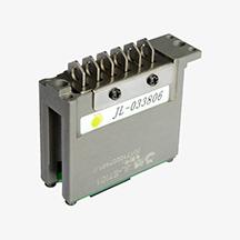 6段选针器E6033807